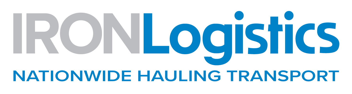 IronLogistice - Coldiron Companies