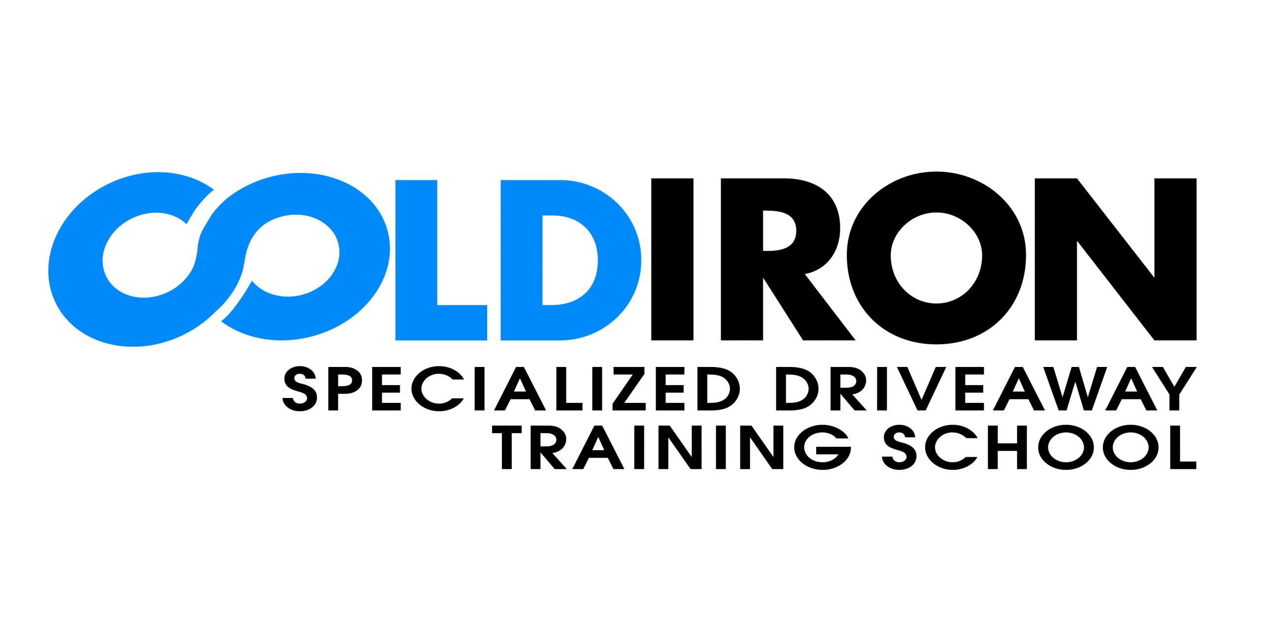 Coldiron Specialized Driveaway Training School